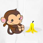 la scimmietta bijoux