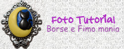 FOTO TUTORIAL CAMMEO GATTO LUNA
