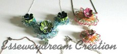 essewaydream Creation