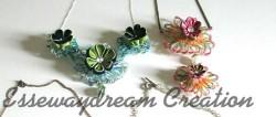 essewaydream Creation