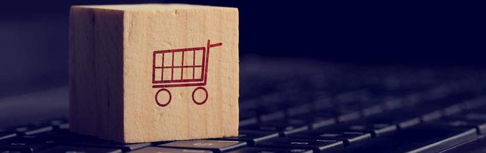 ecommerce vendere online hobbisti
