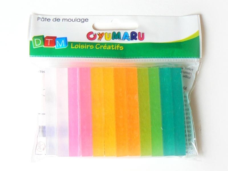 pasta-oyumaru-colori