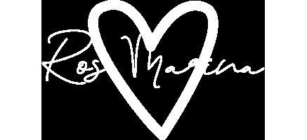 Ros Marina _ Creazioni in in Fimo
